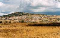 Panorama  - Maniace (5646 clic)