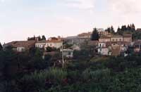 panoramica  - Milo (5986 clic)