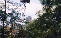 Chiesa di San Pietro  - Mineo (3518 clic)
