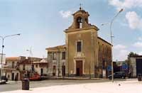 Lavinaio  - Monterosso (6492 clic)