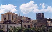 Il Castello    - Paternò (6867 clic)