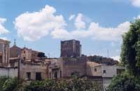 Il Castello  - Paternò (2848 clic)