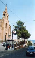 chiesa di S.Margherita - Pozzillo  - Pozzillo (8563 clic)