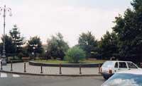 piazza Cisterna  - Ragalna (4940 clic)