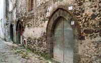 Via Fisauli  - Randazzo (2809 clic)