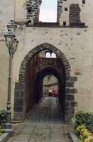 Via Degli Archi  - Randazzo (3986 clic)