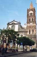 Chiesa San Martino  - Randazzo (6519 clic)