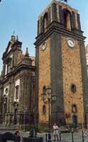 Chiesa San Nicolò  - Randazzo (2297 clic)