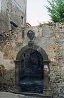 Via degli Orti (o via Orto?)  - Randazzo (2882 clic)