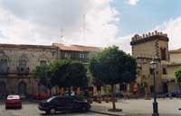 S.Martino  - Randazzo (3157 clic)