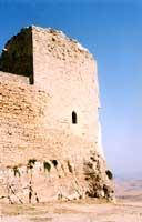 Castello - Torre  - Agira (4508 clic)