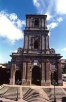 Enna il Duomo ENNA Giambattista Scivoletto