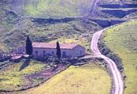 Monti Erei  - Erei (2179 clic)