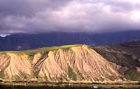Monti Erei  - Erei (4353 clic)
