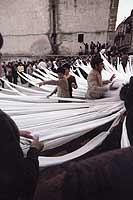 Processione de lu Signuri di li fasci  - Pietraperzia (8115 clic)