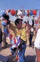 Festa di San Sebastiano a Cerami  - Cerami (7441 clic)
