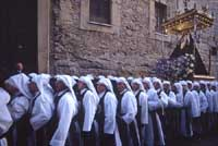 Venerdì Santo ad Enna  - Enna (4135 clic)