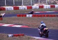 Circuito di Pergusa  - Pergusa (4489 clic)