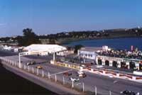 AUTODROMO DI PERGUSA   - Pergusa (14503 clic)