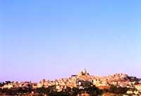 -  - Piazza armerina (2755 clic)
