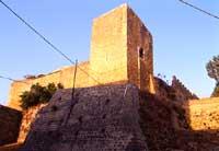 Castello di Piazza Armerina