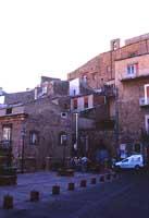 -  - Piazza armerina (7106 clic)