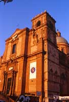 -  - Piazza armerina (5418 clic)