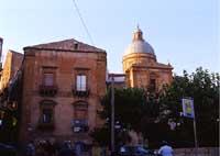 -  - Piazza armerina (5162 clic)