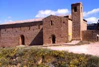Chiesa di S. Andrea  - Piazza armerina (7305 clic)