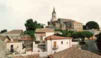 Chiesa Madre  - Trecastagni (2222 clic)