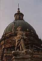 Cattedrale di Palermo PALERMO Tommaso Gambino