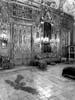 Palazzo Ganci - La sala da ballo - (PA)  - Palermo (5793 clic)
