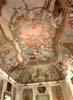 Villa Resuttano - decorazioni di P. Novelli - (PA)  - Palermo (7080 clic)