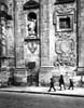 Chiesa del Salvatore - Naro (AG)  - Naro (5238 clic)