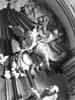 Chiesa di S.Spirito - Agrigento  - Agrigento (3084 clic)