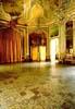 Salone del Palazzo Biscari - Catania  - Catania (4172 clic)
