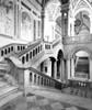 Scala monumentale dell'Ex Convento dei Benedettini (ora sede universitaria)  - Catania (5536 clic)