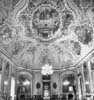 Palazzo Biscari - volta con loggia dei musicanti - Catania  - Catania (2577 clic)
