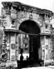 Convento delle Benedettine - Catania  - Catania (2532 clic)