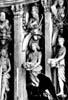 Duomo - Cappella del SS. Sacramento - Messina  - Messina (3866 clic)