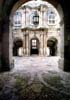 Palazzo Beneventano - Siracusa  - Siracusa (4900 clic)