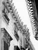 Palazzo Ingallinera - Siracusa  - Siracusa (4297 clic)