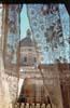 La cupola della Cattedrale prima del crollo - Noto (SR)  - Noto (4315 clic)