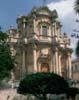 Chiesa di S. Domenico - Noto (SR)  - Noto (4250 clic)