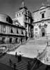 Chiesa dell'Immacolata e Convento del Salvatore - Noto (SR)  - Noto (5417 clic)