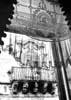 Palazzo Cosentini - Ragusa Ibla  - Ragusa (2600 clic)