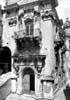 Palazzo della Cancelleria - Ragusa Ibla  - Ragusa (3157 clic)