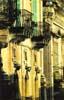 Palazzo Bertini - Ragusa  - Ragusa (5141 clic)