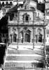 Chiesa di S. Pietro - Modica (RG)  - Modica (2284 clic)