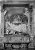 Chiesa di S. Francesc all'Immacolata, monumento funebre del Conte Naselli - Comiso (RG) COMISO Giuse